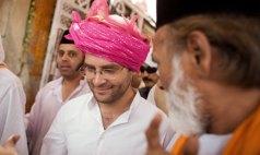 Rahul-Gandhi-campaigning--002