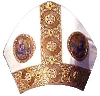 pope_hat