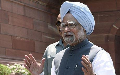 Manmohan-Singh_1438480c