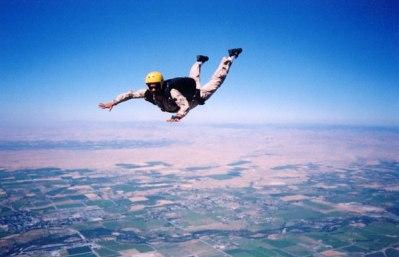 Skydown_Sport_Skydiving_396465