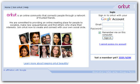 Yahoo Chat Rooms With Real People