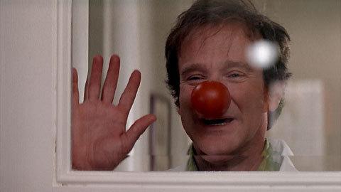 patch-adams-movie-clip-screenshot-clowning-around_large