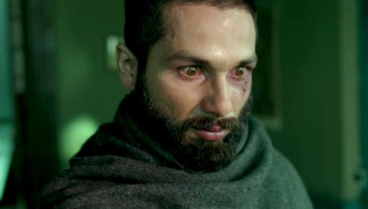 Haider-movie-2nd-day-collection